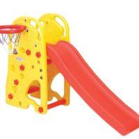 big-Giraffe-Slide-Q73-kecil
