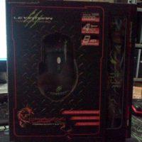 mouse dw leviathan