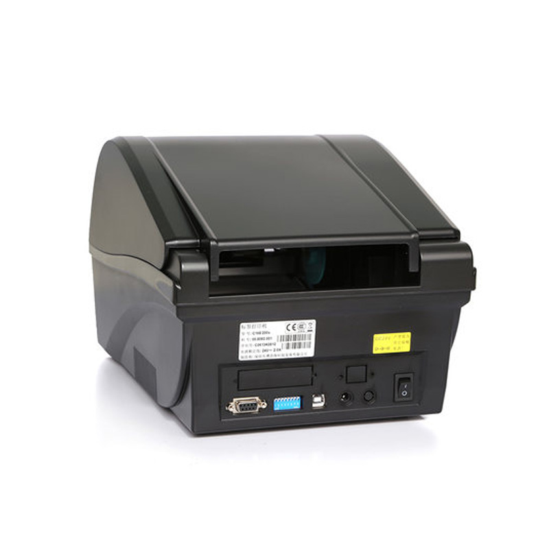 POSTEK PRINTER WINDOWS XP DRIVER DOWNLOAD